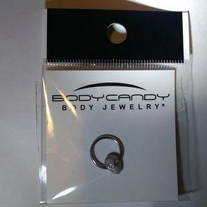 16G Body Jewelry